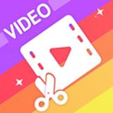 FacePlay古装视频