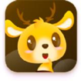 小麋鹿交友