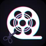 视频剪辑精灵app