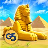 埃及的珠宝游戏
