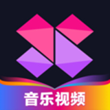 美册app