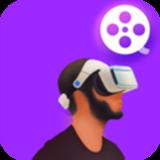 VR全景视频大全