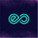 ern交易所app