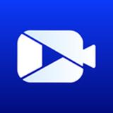 onzoom视频通讯系统