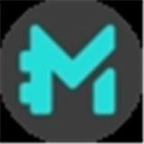 muse币交易所