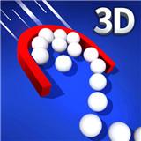 3D推推乐