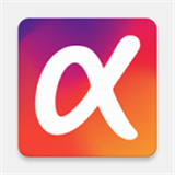 阿尔法挖矿app