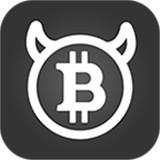 小币兽app