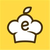 网上厨房美食菜谱