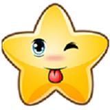 星星动漫手机版