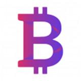 BNC币app