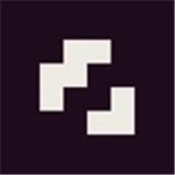 jk格子生成app