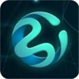 比特世纪app