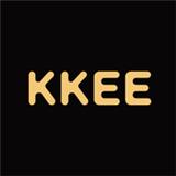 kkee社交