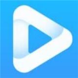 私人电影院app