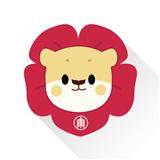 华东师范大学app