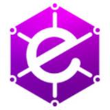 Electra交易所app