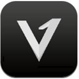 EV交易所app