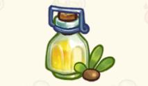 诺弗兰物语帝王橄榄油配方